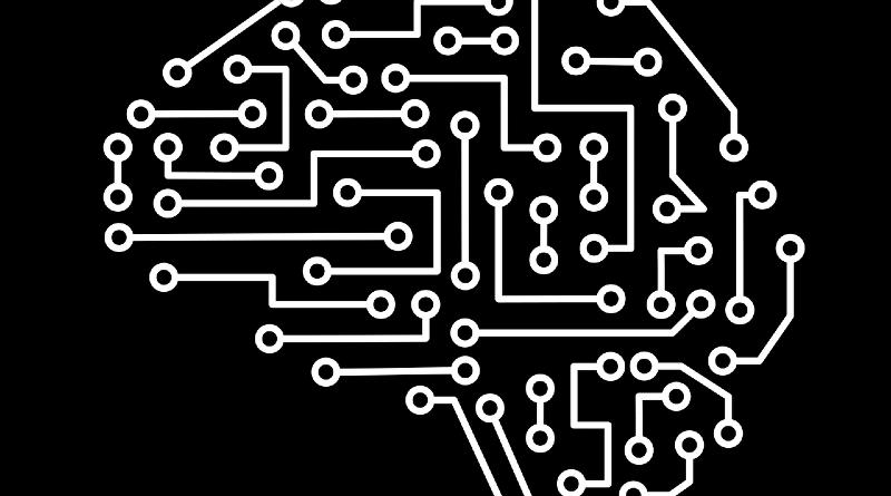 мозъчни връзки