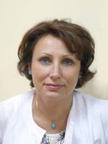 Проф. д-р Ива Петкова