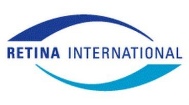 лого retina nternational