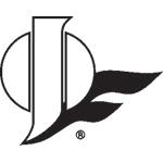 logo fides-interkonsult