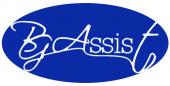 logo BGAssist sinyo