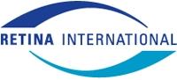 logo retina international