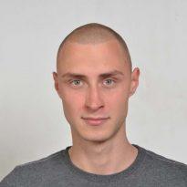 Марио Марков